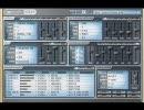 【シンセ】SONAR PEのソフトシンセ「Z3TA+」サウンド【Cakewalk by Roland 】 thumbnail
