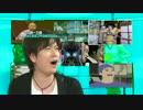 第68位:Unity(シナノフリー) thumbnail