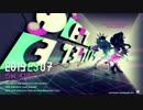 【Splatoon2】テンタクルズ「フルスロットルテンタクル」【新曲】