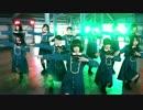 第50位:サイレントマジョリティー踊ってみた【MV再現】 thumbnail
