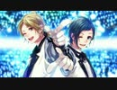 【七夕に楽しく】 ロメオ 歌ってみた 【Ruki×れいど】