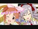 【懐かしのフリーゲーム紹介】ナナゲー【第七回(最終回)】