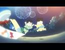 少年アシベ GO!GO!ゴマちゃん 第45話「アシベとスガオの夏祭り」