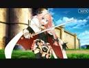 【Fate/Grand Order】 ローランを待ちながら Part.01 【幕間の物語】