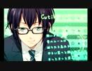 【歌ってみた】CutiePanther【ラブライブ/裕一】 thumbnail