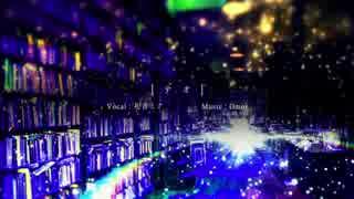 【ニコカラ】テオ【On Vocal】