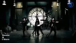 嵐 MUSIC VIDEO SPECIAL