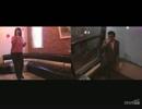 道〈Piano Version〉/EXILE