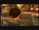 【GTA4】オンラインのGTA Raceがカオスすぎる件 その4 thumbnail