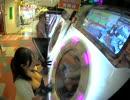 【maimai】NOBELL 07/10 六兆年と一夜物語 EXPERT