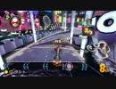 【プレイ動画】マリオカート8DX第2回個人杯3回戦5組【後半】