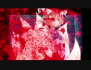 復讐者の幻想入り×アベンジャーズが幻想入り第4節
