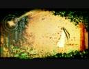 【作業用】オレのお気に入りボカロ・UTAU曲【その115】
