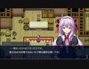 【昔風】アスディバインハーツやってみる Part 3【PS4】