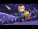 スナックワールド 第12話「ゴブリンになった王子」