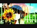 「PANDORA」 初音ミク オリジナル曲