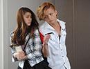 第4位:仮面ライダーオーズ/OOO 第6話「お洋服と契約と最強コンボ」 thumbnail