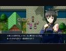 【昔風】アスディバインハーツやってみる Part 4【PS4】