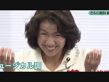 豊田真由子をどうぞよろしくお願...