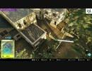 WATCH_DOGS® 2のプレイ動画ですPart122 オンライン4人協力プレイ(PS4Pro)