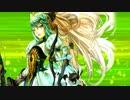 【Fate/Grand Order】 ロンドン・チャイルド 【幕間の物語】