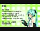 【MMD】脱初心者のためのカメラ講座(基礎編)