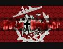 【第19回MMD杯予選】艦これOP風動画-HexenHammer-【MMD艦これ】