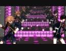 【MMD刀剣乱舞】ブリキノダンス【後藤藤四郎と薬研藤四郎】(再)