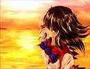 第37位:【東方ヴォーカル】君が居ない空【はにーぽけっと】 thumbnail