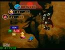 【RTA】 スーパーマリオRPG なしなし 3:17:04 Part.2