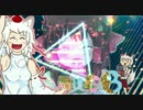 WEB-style神社[kofj Hardstyle Mix].PSPaudioware