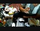 【17/07/08】3時 酒雑16 中国のロケットで災害に【九州豪雨 朝倉市 被災者】