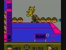 【TAS】 Pocket Monsters Adventure GBC in 03:50.09 thumbnail