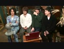 オメガラジオ 第34回目 17/2/6【擬似生放送】