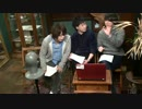 オメガラジオ 第35回目 17/2/13【生放送】