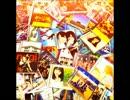 乃木坂46MIX(真夏の全国ツアー2017 7/1 神宮球場ver. )