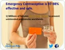 Emergency Contraception after Sexual Assault (5 key facts for Survivors)