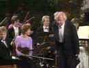 シューベルト 交響曲第一番 ヴェーグ/カメラータ・ザルツブルグ