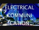 ELECTRICAL_COMMUNICATION
