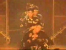 【ニコニコ動画】吉本印天然素材 ダンス「No Limit」を解析してみた