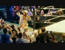第83位:カイリ・セイン【宝城カイリ】WWEデビュー入場シーン thumbnail