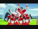 第20位:【新井貴浩】応援をするアライさんBB【広島東洋カープ】 thumbnail