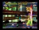 [The Rumble Fish 2] ボイドvsボイド