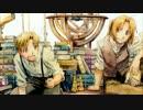 【ニコカラ】ゴールデンタイムラバー/スキマスイッチ【オンボーカル】