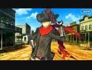 【Fate/Grand Order】 荒野の七騎 Part.01 【幕間の物語】