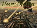 【HoI2DHfull】不思議な世界のエイリアン戦争 第11話 「大王の帰還」作戦