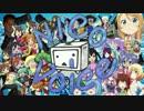 【ニコニコメドレー】NICO VOICE