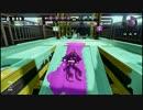 【Splatoon】S+カンストスクイックリンγのガチマッチ55