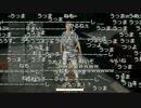 【YTL】うんこちゃん『PLAYERUNKNOWN'S BATTLEGROUNDS』part44【2017/07/12】