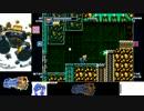 マイティガンヴォルトバースト(3DS)を初見プレイ! GV編その4